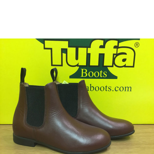 clearance-junior-show-boots-oxblood-31