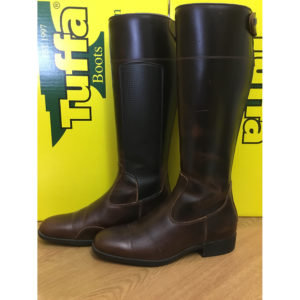clearance-mccoy-boots-marked