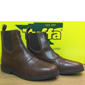 clearance-morgan-boots-brown-45
