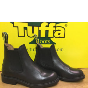 clearance-polo-boots-black-32
