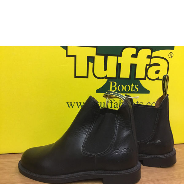 clearance-polo-boots-30-10
