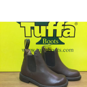 clearance-polo-boots-brown-26