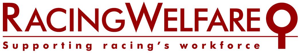 racing-welfare