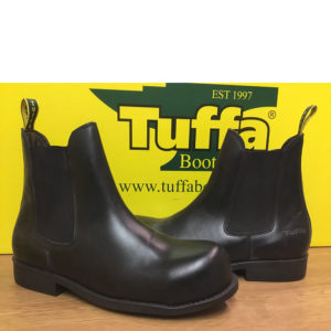 clearance-spartan-safety-boots-40