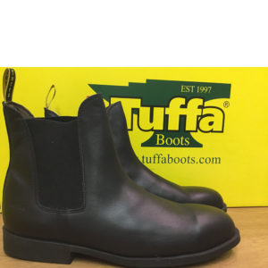 clearance-spartan-safety-boots-47