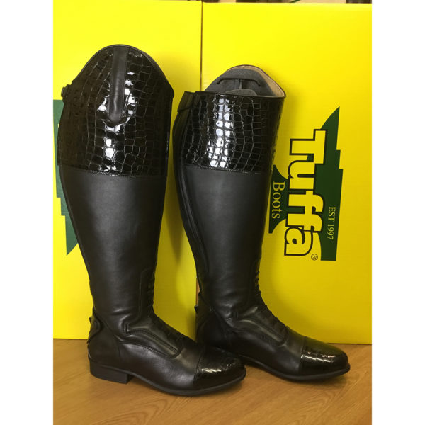 clearance-stellar-style-boots-44-43
