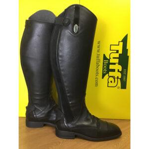 clearance-stellar-boots-slim-40
