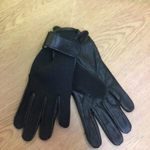 swaffham-glove-10