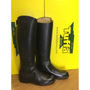 clearance-berkshire-boots-42