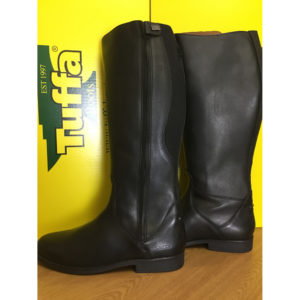 clearance-breckland-boots-std-46