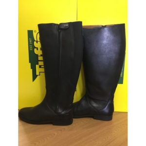 clearance-breckland-boots-wide-43