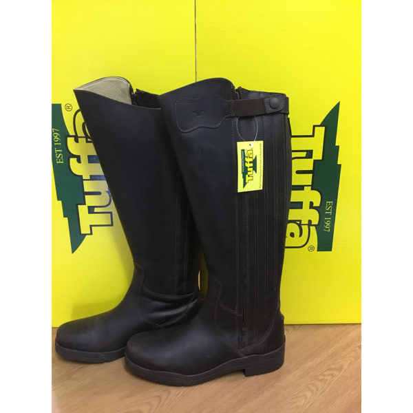 clearance-norfolk-boots-wide-brown-41