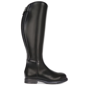 BESPOKE SAFETY RIDING BOOTS, THE PEMBROKESHIRE